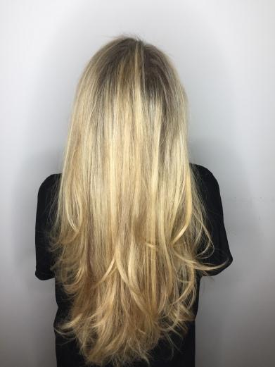 Amanda Hair.JPG