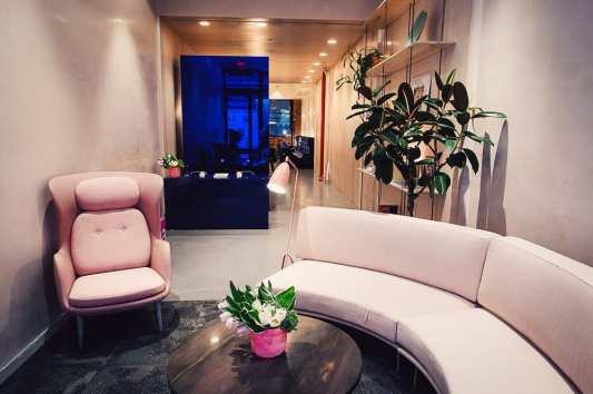 pb-lounge
