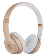 Beats Solo Wireless Headphones - Amazon, $299