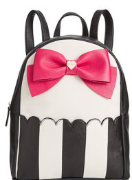 Betsey Johnson - $88