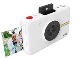 Polaroid Camera - Amazon, $97