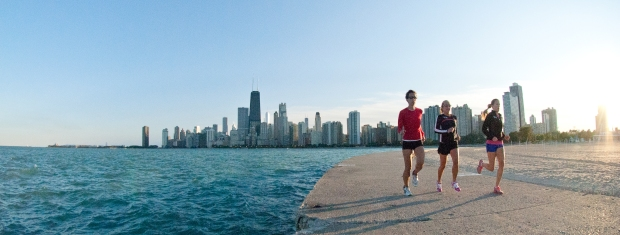 Chicago-Lakefront.jpg