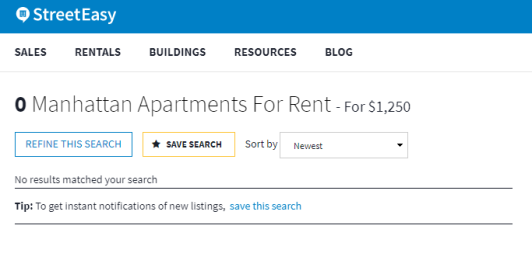 none_for_rent