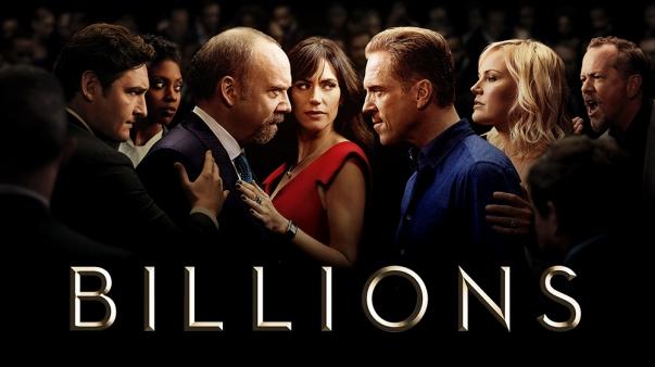 billions-58a9d6b10eecc