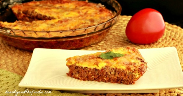 crust-free-hamburger-paleo-pie-grain-free-and-low-carb-fb-size.jpg
